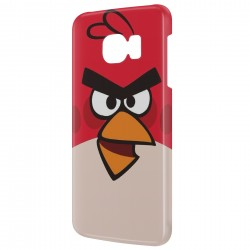 Galaxy S7 Angry Birds 13