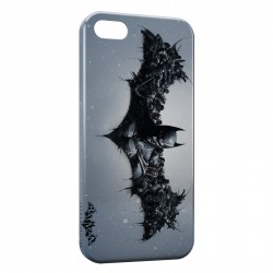 Coque iPhone 7 Plus (+) Batman Arkham Origins