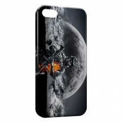 Coque iPhone 7 Plus (+) Battlefield 3 Game 3