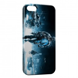 Coque iPhone 7 Plus (+) Battlefield 3 Game 4