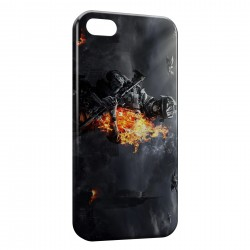 Coque iPhone 7 Plus (+) Battlefield 3 Game 5