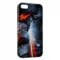 Coque iPhone 7 Plus (+) Battlefield 3 Game