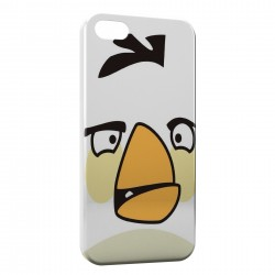 Coque iPhone 7 Angry Birds 5