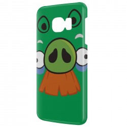 Coque Galaxy A5 (2016) Angry Birds 7