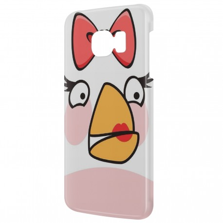 Coque Galaxy A5 (2016) Angry Birds