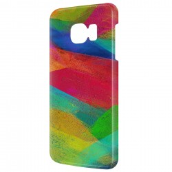 Coque Galaxy A5 (2016) Beautiful Painted Art