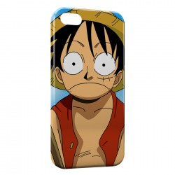 Coque iPhone 5 & 5S One Piece Manga 19