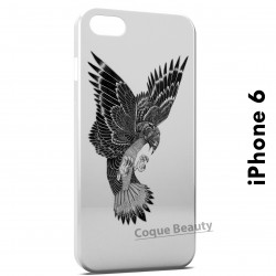 iPhone 6 Eagle