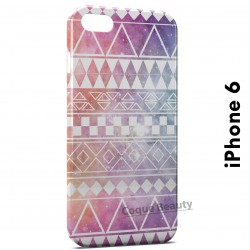 iPhone 6 Aztec Galaxy