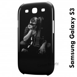 Galaxy S3 Bloody Beetroots
