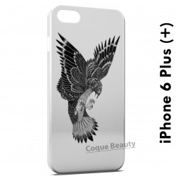 iPhone 6 Plus (5.5 inch) Eagle