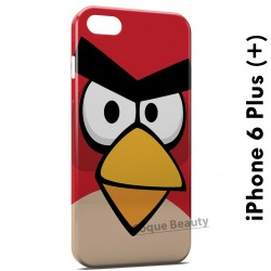 iPhone 6 Plus (5.5 inch) Angry Birds