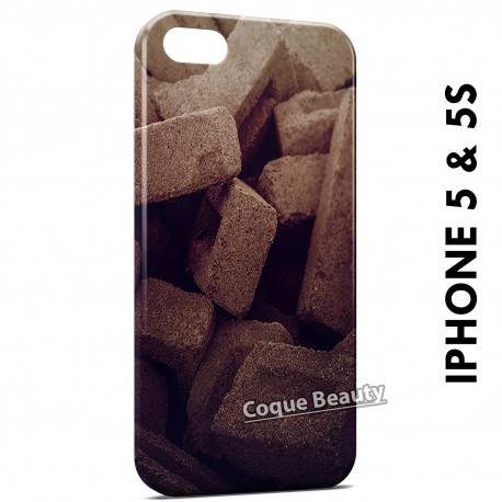 iPhone 5/5S Rubble