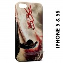 iPhone 5/5S 300 Rise of an Empire 2