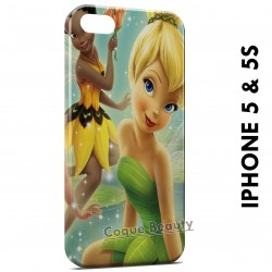 iPhone 5/5S Tinker Bell 2 Disney