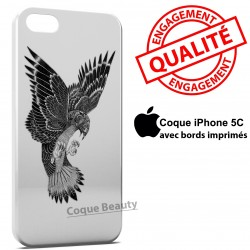 iPhone 5C Aigle