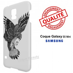 Galaxy S5 Mini Aigle