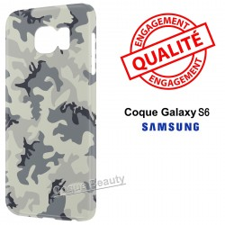 Galaxy S6 Militaire 3