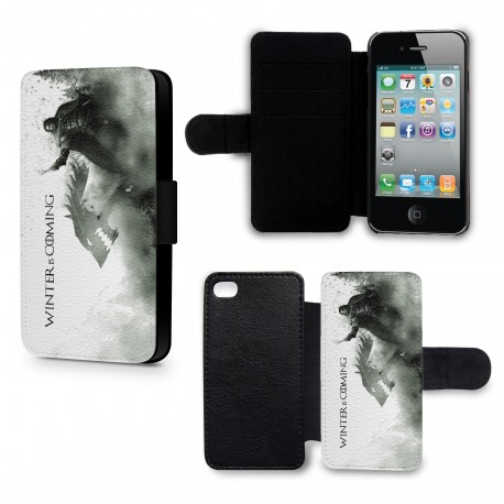 coque iphone 6 plus game of thrones