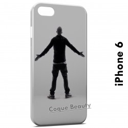 iPhone 6 Eminem