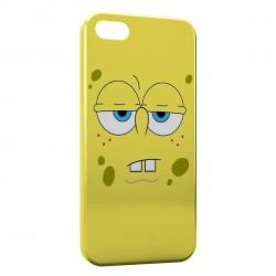 iPhone 5 & 5S Bob l'eponge 6