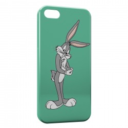 iPhone 5 & 5S Bugs Bunny