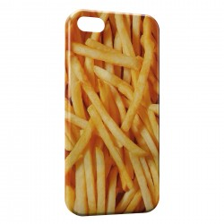 iPhone 5 & 5S Frites French Fries