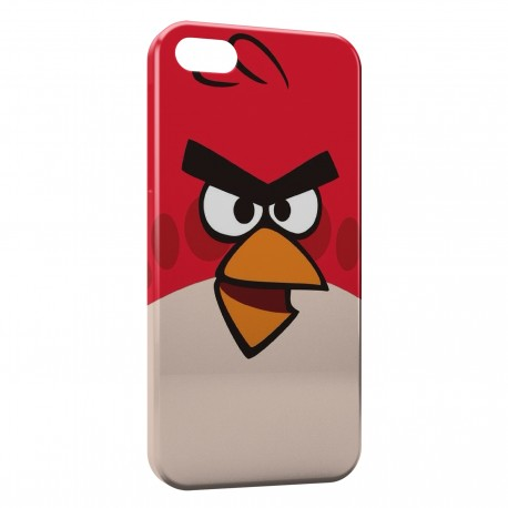 iPhone 6S Plus (+) Angry Birds 13