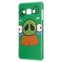 Galaxy A3 (2015) Angry Birds 7