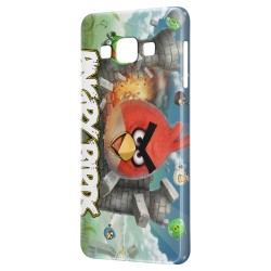 Galaxy A5 (2015) Angry Birds 3