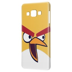 Galaxy A5 (2015) Angry Birds 8