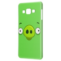 Galaxy A5 (2015) Angry Birds 12