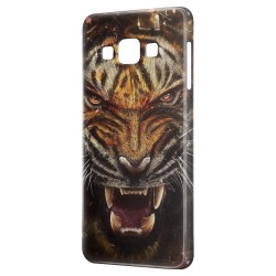 Galaxy A5 (2015) Angry Tiger