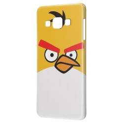 Galaxy A7 (2015) Angry Birds 6