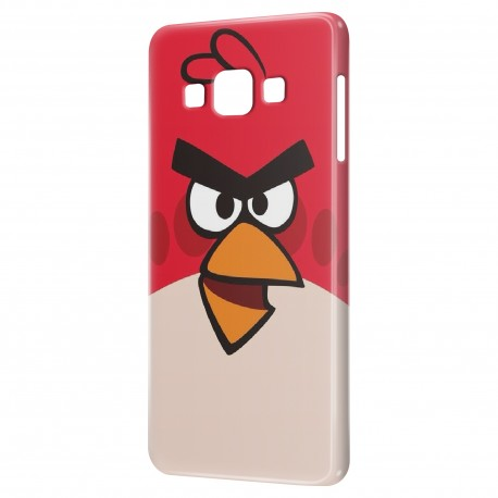 Galaxy A7 (2015) Angry Birds 13